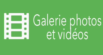 Galerie-photos-et-videos