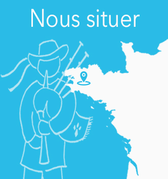 Nous-situer
