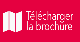 Telecharger-la-brochure